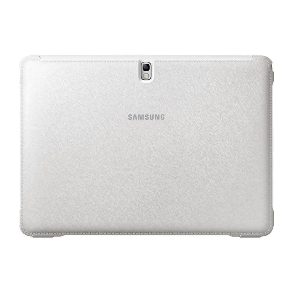 Samsung,book cover, galaxy tabpro, EF-BT520BWEGWW, 8806086052917
