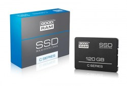 Dysk_SSD_GOODRAM_C100_120GB_box_front