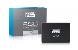 Dysk_SSD_GOODRAM_C40_120GB_box_front7