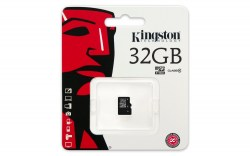 KINGSTON_Micro_Secure_Digital_8_GB_Class-4_MicroSDHC