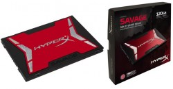 KINGSTON_SSD_HyperX_Savage_120gb_front