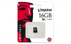 Karta_microSDHC_KINGSTON_16GB_Class_10