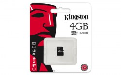 Karta_microSDHC_KINGSTON_4GB_class_10