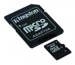 MicroSDHC_KINGSTON_4GB_i_adapter_Class10