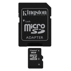 MicroSDHC_KINGSTON_8GB_i_adapter_Class4