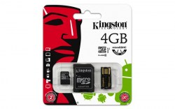 Mobility_Kit_KINGSTON_microSDHC_4GB_Class_10