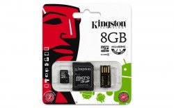 Mobility_Kit_KINGSTON_microSDHC_8GB_Class_4