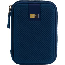 Etui, HDD 2.5, CaseLogic, EHDC101, Dark, Blue, 085854221870,