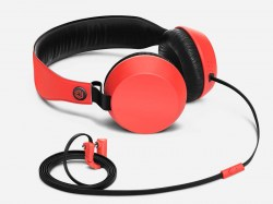 Nokia_WH-530_headset_coloud_boom_Red_YF_1.jpg