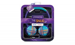 PHILIPS, SHO8802, O'Neill, THE SNUG